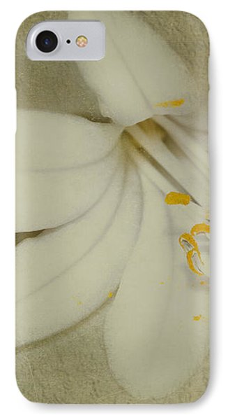 Maybelline Phone Case by Elaine Teague