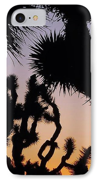 Meet And Greet IPhone Case by Angela J Wright