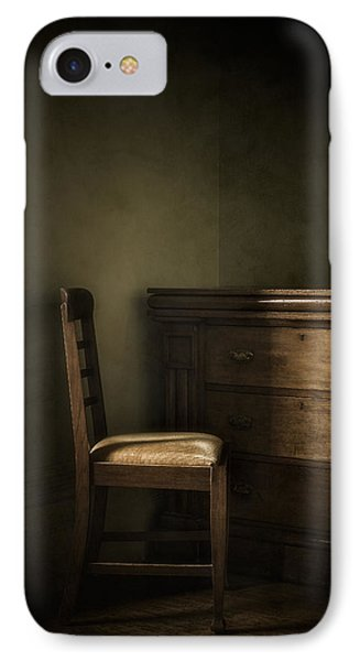 Memories  IPhone Case by Amy Weiss