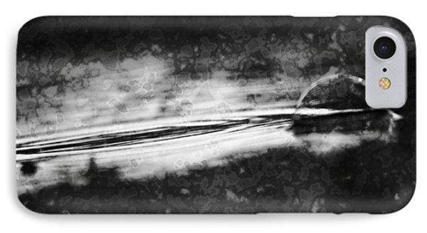 Memory Fade Phone Case by Matthew Blum