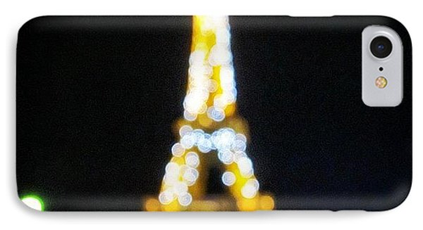 #mgmarts #paris #france #europe #eiffel IPhone Case