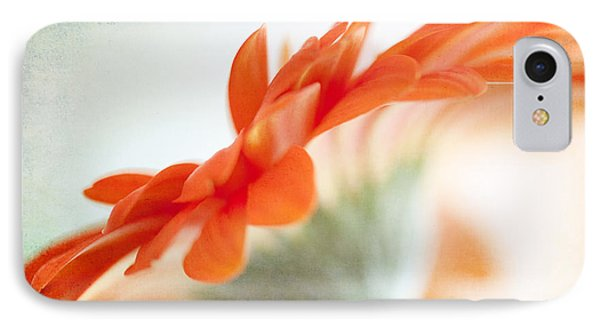 Moments Of Beauty IPhone Case by Kim Fearheiley