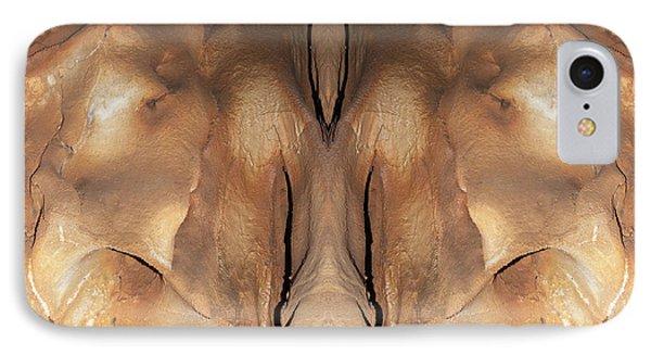 Monster Phone Case by Michal Boubin