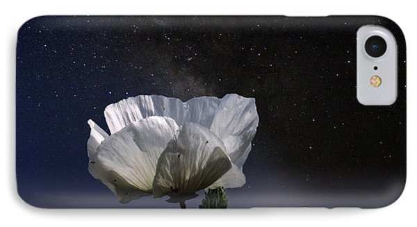 IPhone Case featuring the photograph Moon Babies by Jeremy Martinson