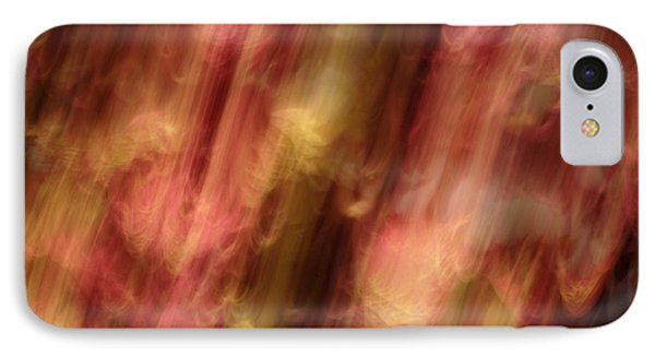 Motion Series - 218 IPhone Case by Paul W Faust -  Impressions of Light