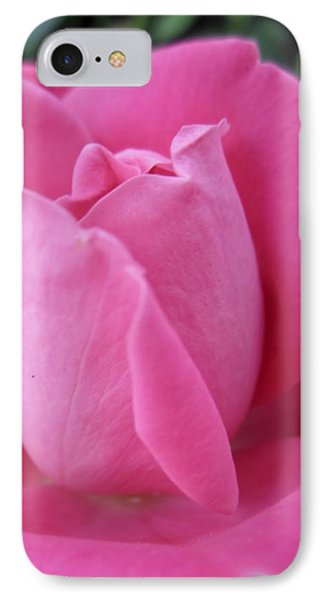 My Rose IPhone Case