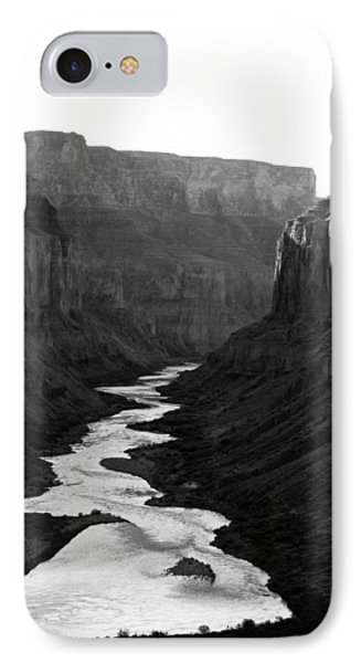 Nankoweap Grand Canyon IPhone Case