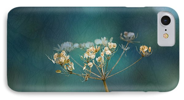 IPhone Case featuring the photograph Nature Is Art by Liz  Alderdice