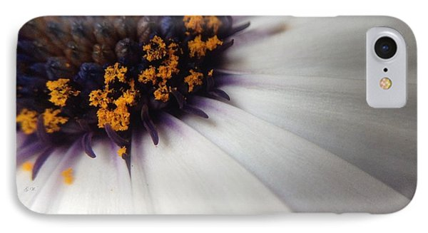 IPhone Case featuring the photograph Nature Photography 5 by Gabriella Weninger - David