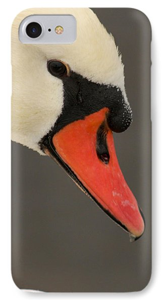 Natures Beauty Phone Case by Bob and Jan Shriner