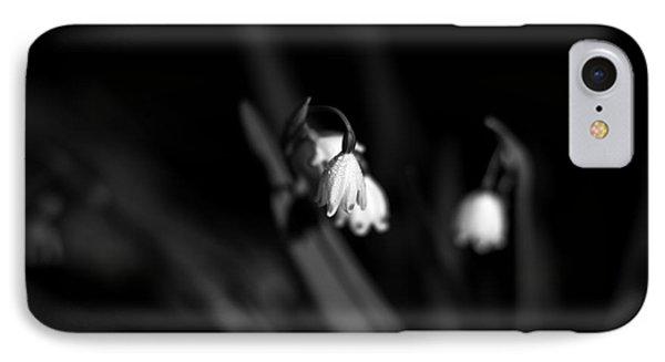 Naturescape A10a IPhone Case by Otri Park