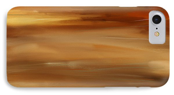New Radiance IPhone Case by Lourry Legarde