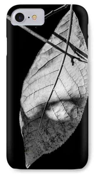Nocturne - Featured 3 Phone Case by Alexander Senin