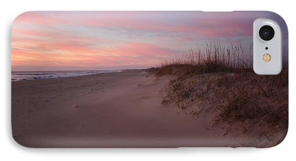 Obx Serenity IPhone Case by Tony Cooper