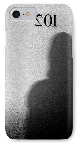 Office 102 Phone Case by Bob Orsillo