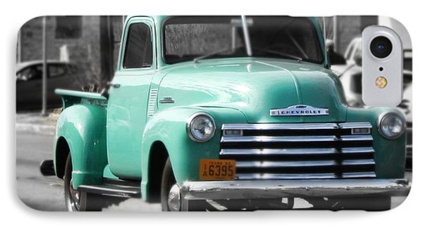 teal chevy truck old pickup truck photo teal chevrolet photograph by terry 1974 chevy truck fuse box