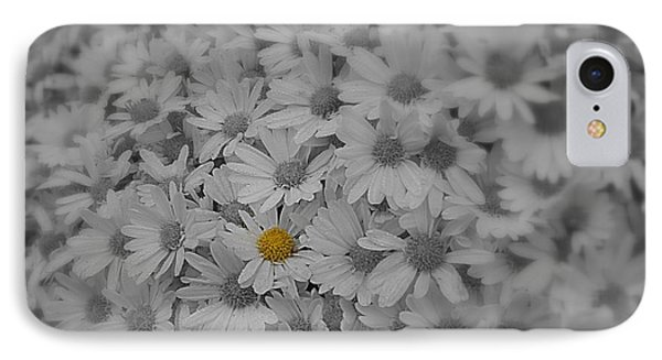 IPhone Case featuring the photograph On The Bright Side by Geri Glavis