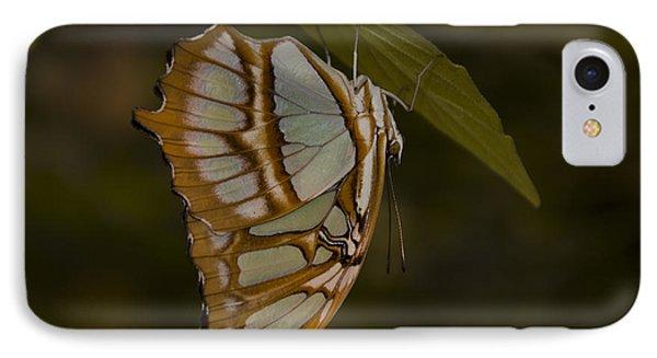 Opal Phone Case by Penny Lisowski