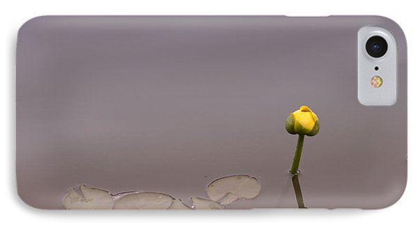 IPhone Case featuring the photograph Osaka Garden Tranquility by Miguel Winterpacht