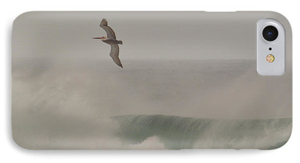 IPhone Case featuring the photograph Pacific Crest by Al  Swasey