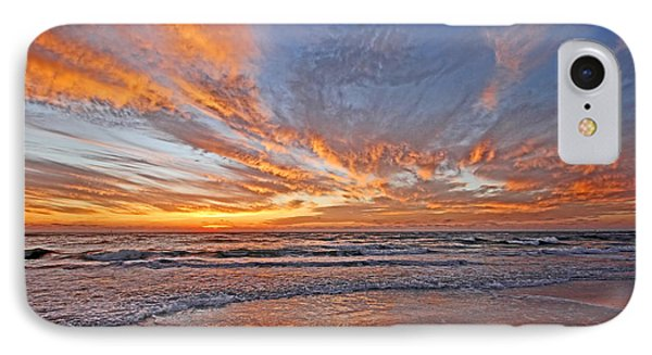 Paradise Found IPhone Case by HH Photography of Florida