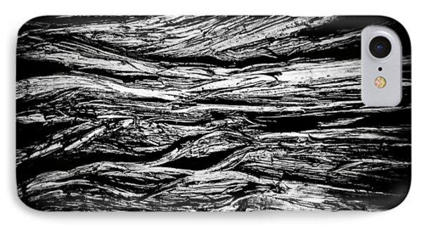 Passages Phone Case by Steven Milner
