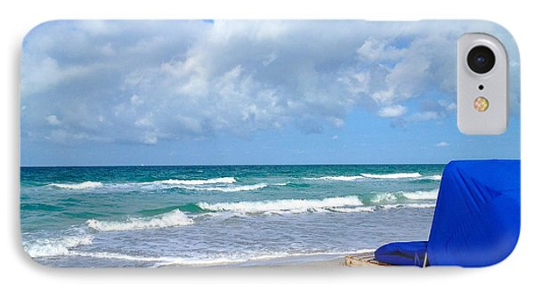 IPhone Case featuring the photograph Perfect Day by Margie Amberge