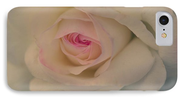 IPhone Case featuring the photograph Perfection by Cathy Donohoue