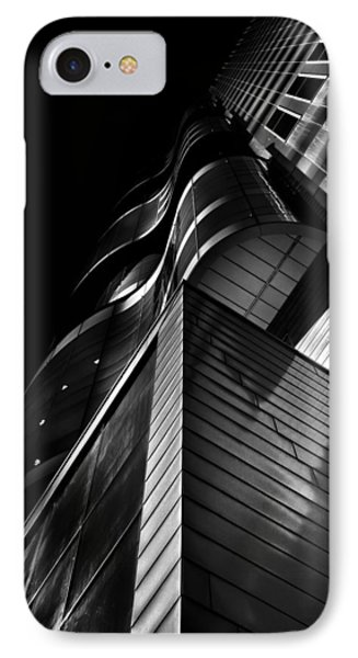 Peter Gilgan Centre For Research And Learning Toronto Ontario IPhone Case