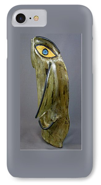 Picasso IPhone Case by Mario Perron