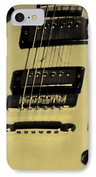 Pick Up Artist Phone Case by Bill Cannon