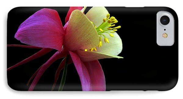 Pinkish IPhone Case