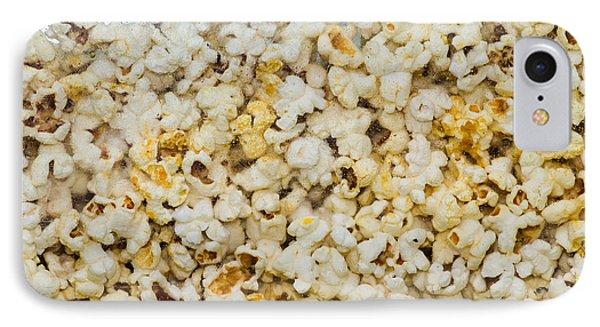 Popcorn 2 - Featured 3 Phone Case by Alexander Senin