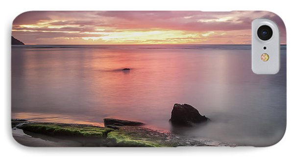 Possibilities IPhone Case by Jon Glaser