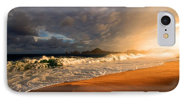 IPhone Case featuring the photograph Power by Eti Reid