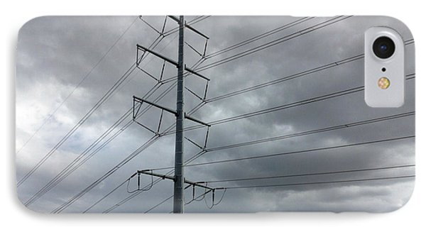 powerlines 1