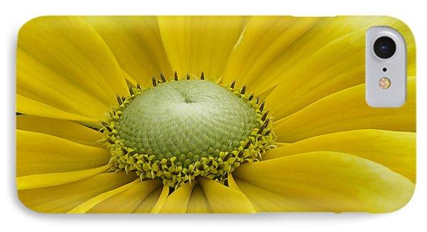 Prairie Sun IPhone Case