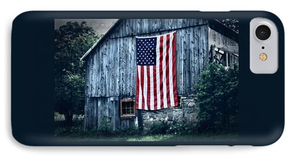 Pride Phone Case by Expressive Landscapes Fine Art Photography by Thom