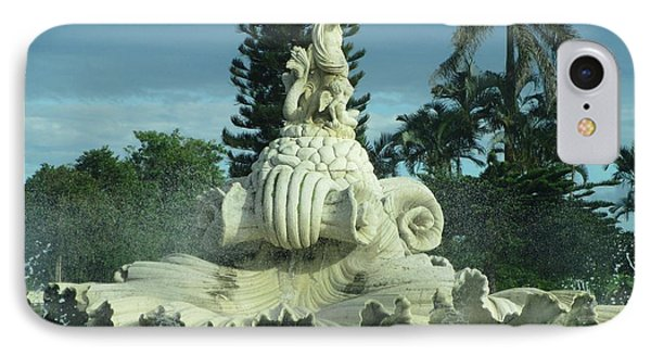 IPhone Case featuring the photograph Princeville II by Alohi Fujimoto