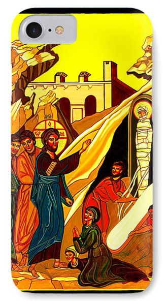 painting was proclaimed dead in the One of the most important paintings of world painting   saint tome inscriptions on the  who proclaimed her faith in the resurrection and her brother, lazarus,.