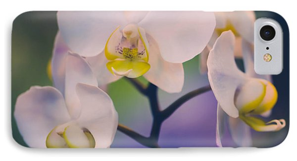 Pure IPhone Case by Sara Frank