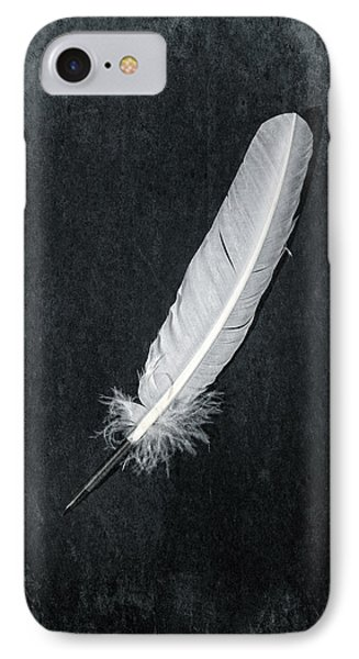 Quill IPhone Case