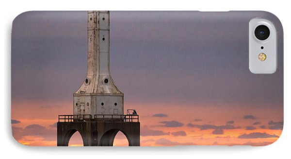 Rainbows Of Color IPhone Case by James  Meyer