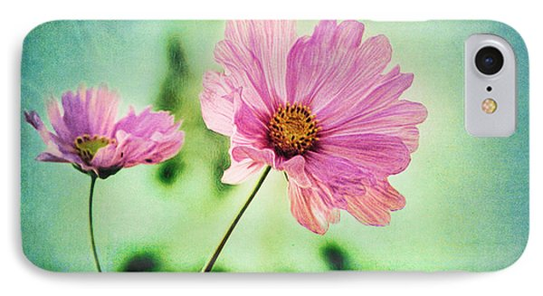 IPhone Case featuring the photograph Remember by Douglas MooreZart