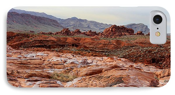 IPhone Case featuring the photograph Remote by Tammy Espino