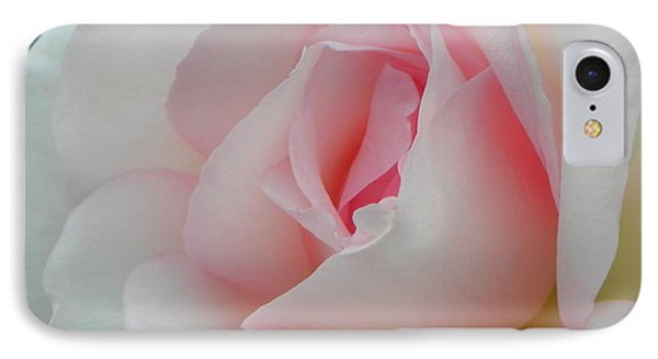 IPhone Case featuring the photograph Resplendent by Deb Halloran