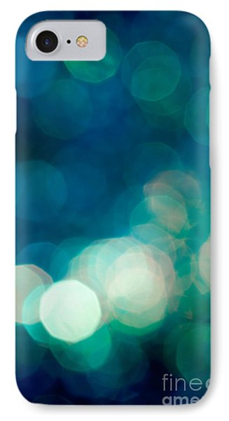Rhythm N Blues IPhone Case