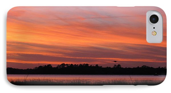 IPhone Case featuring the photograph Ribbons Delight by Joetta Beauford
