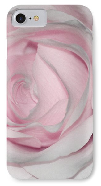 IPhone Case featuring the photograph Rockabye Baby by The Art Of Marilyn Ridoutt-Greene