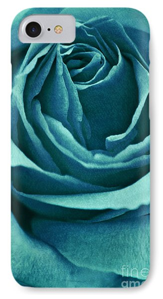 Romance II Phone Case by Angela Doelling AD DESIGN Photo and PhotoArt